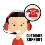 customer-support-image