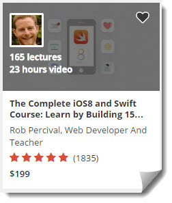 udemy-ios8-swift-course